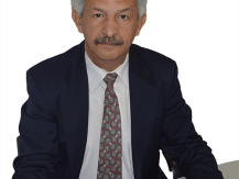 Getulio Sarandy Machado